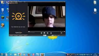 Omegle Fake Webcam Koyma