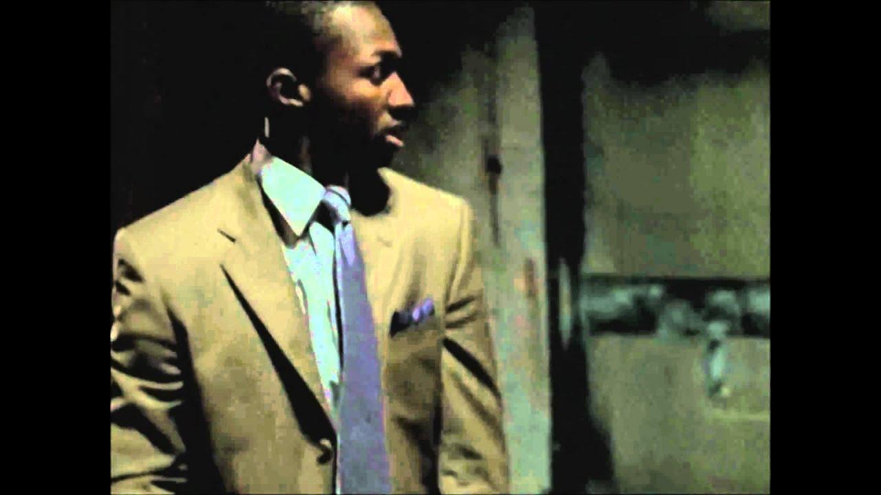 Download The Wire - Marlo Stanfield's last scene