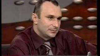 22.02.2005 - Editie speciala: Cazul Ion Ion Tiriac jr.