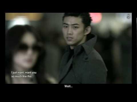 [Eng Sub] Cass Beer Music Drama MV 2/2 2PM TaecYeon NichKhun & YoonEunHye