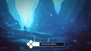 ♫ Luk Nellow - #Remix