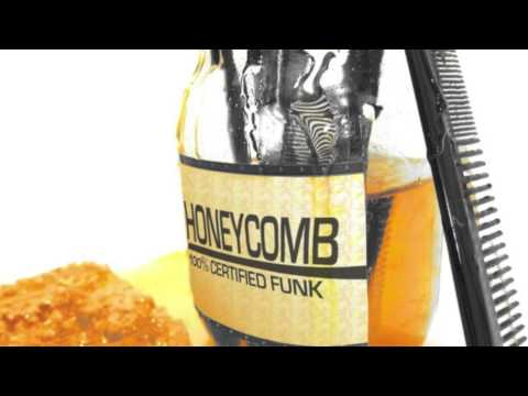 Play That Funky Music - Honeycomb