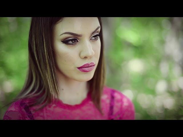 Irena Dosenovic 5 - Photo by Dusko Lukovic