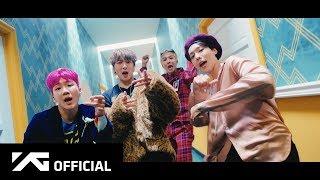 winner-millions-m-v-teaser-2