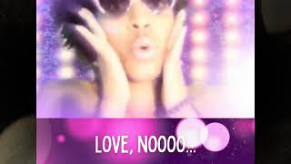 Summer Heat Lyric Video - Raquel Aleman (original)