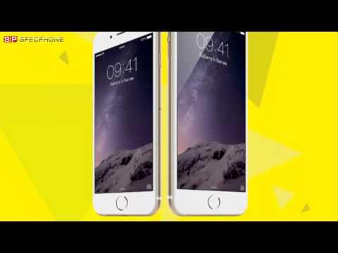 BaNANA IT ให้เป็นเจ้าของ iPhone 6 ผ่อนนาน 20 เดือน แถมคูปองลด 2,000 บาท