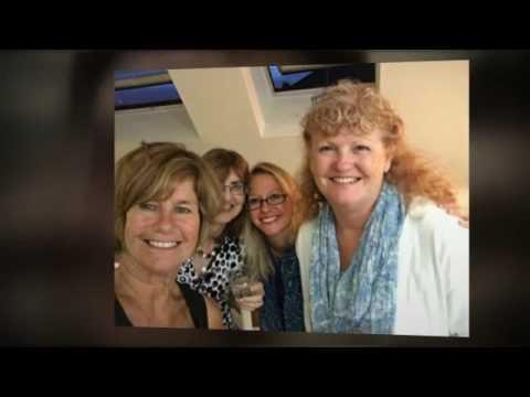 Iolanthe Midwifery Trust Awards 2016