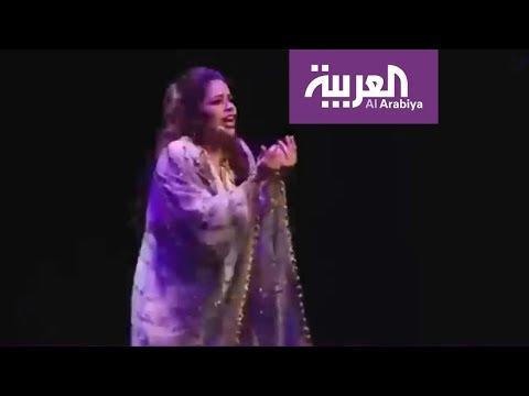 في نشرة المساء.. إقامة أول عرض أوبرالي في تاريخ السعودية  - نشر قبل 56 دقيقة