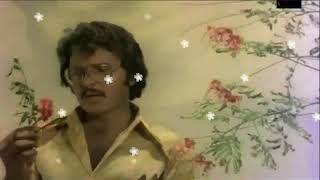Naan Onna Nenachen Nee Ennai Nenache Karaoke For Male Singers By Jenifer Sharon