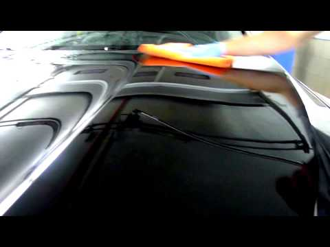 Супер быстрая полировка автомобиля.Жидкий воск для машины.Влажный полироль авто.