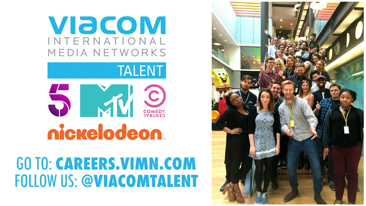 viacom international media networks intern video viacom international media networks intern video