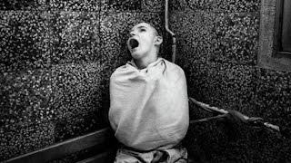 Из роддома в психбольницу (полный выпуск) | Говорить Україна