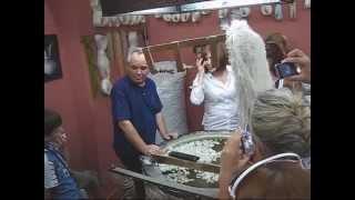 Фабрика ковров в Денизли.Турция. Carpet factory in Denizli.Turkey