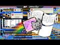 Destroying Windows XP with MEMZ! (Livestream Recap)