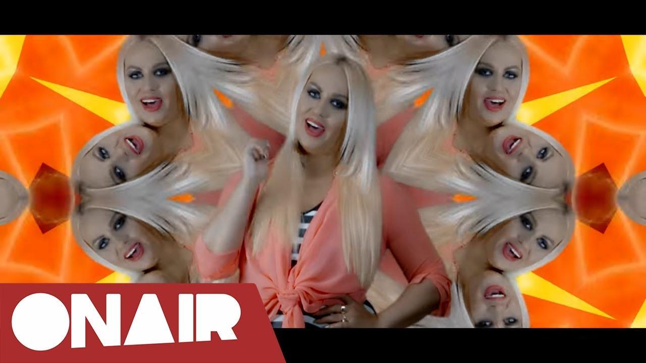 Gili - Ka dicka ka (Official Video 2015)