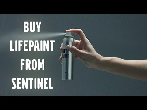 volvo-lifepaint---buy-now---sentinel-volvo-london