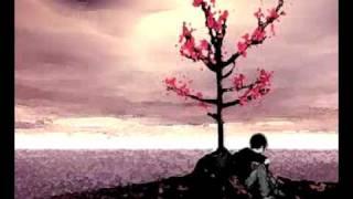 Eleven Shadows - Kommt Ihr Studen