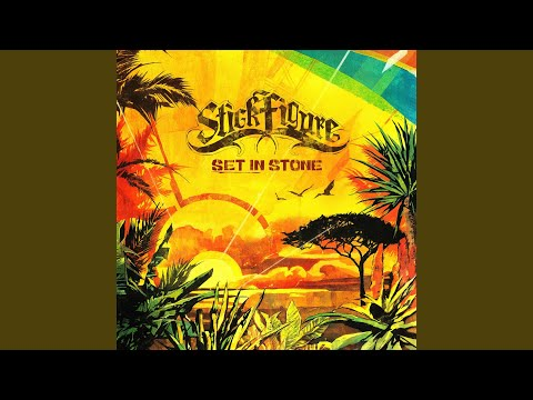 Choice Is Yours feat Slightly Stoopid
