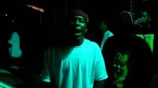 Malta Money Hno Lou Kane Kasino Rap Freestyle Hip Hop Street Music New