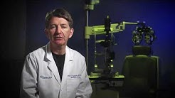 Dr. David Kostick - Causes & Treatments for Droopy Eyelids