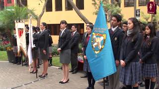 Tema:Homenaje a Raúl Porras Barrenechea