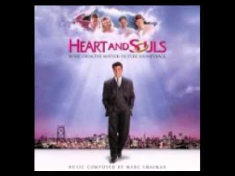 15. The Star Spangled Banner - Robert Downey Jr and B.B. King (Heart and Souls (1993))
