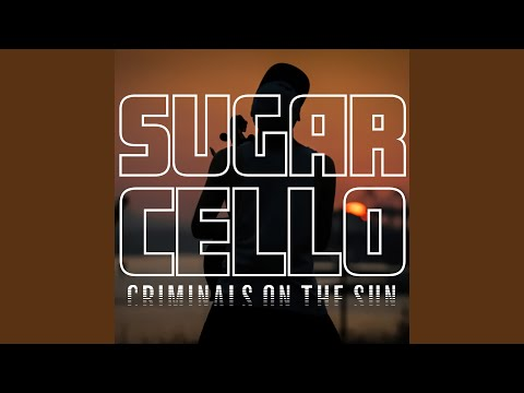 Criminals on the Sun