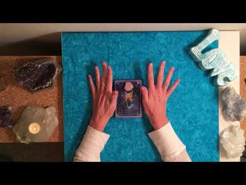 "TWIN FLAMES SPECIAL MESSAGE FOR THE DIVINE FEMININES WHO NEED TO ""KNOW"""