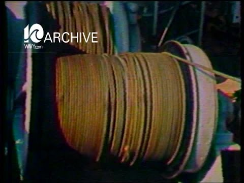 WAVY Archive: 1980 Norfolk Cousteau Society