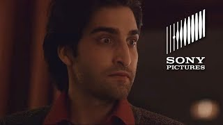 THE RAKE: Official Trailer thumbnail
