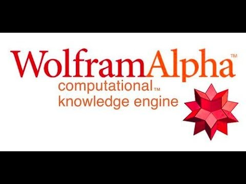 Wolframalpha v1. 4. 5. 2018081601 cracked apk is here! [latest]   on hax.
