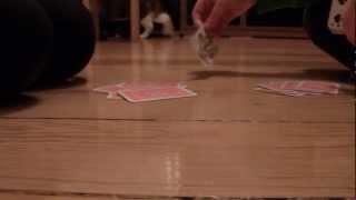 Duraka let´s play