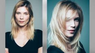Tangle Teezer - How to use our Blow-Styling Smoothing Tool