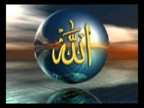 mulana rooh ul amin sahib(surat 78/1)