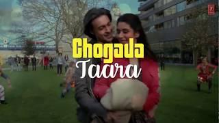 New Whatsapp Status | Chogada Tara Song - Loveratri | Darshan Raval & Asees Kaur