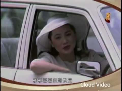 """鳳飛飛 """"掌聲響起"""" 新加坡追憶一代歌后特輯"""
