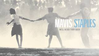 "Mavis Staples - ""Down In Mississippi"" (Full Album Stream)"