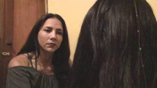 documental prostitutas de lujo prostitutas en chile