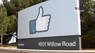 Facebook TV ին, կամ՝ «Watch» ը շուտով եթերում