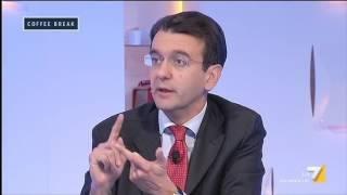 Alfredo D'Attorre: 'A due anni di distanza il bilancio del Jobs Act è molto negativo'