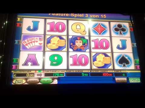 Novoline, Merkur Magie, freispiele, money game, King of cards 80 Cent und 1euro,Abowunsch, tripple c