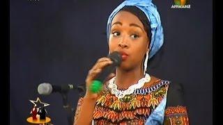 Ministar Mali 2015 7ème prime