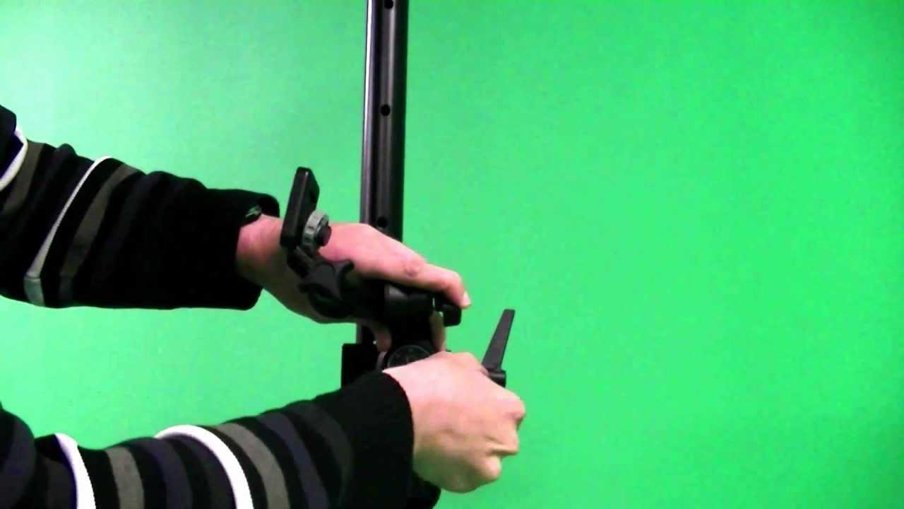 3d motion capture with webcam
