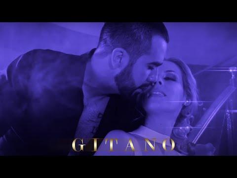 Roser - Gitano (Videoclip Oficial)