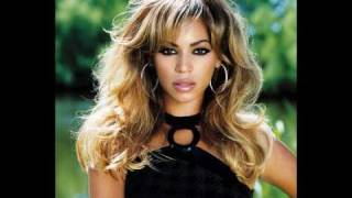 Beyonce - Sweet Dreams (Male Version)