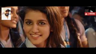 Oru adar love/change song malayalam2018