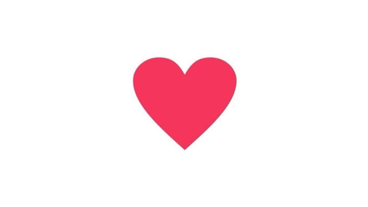 купила картинка сердечко лайк на прозрачном фоне разные годы