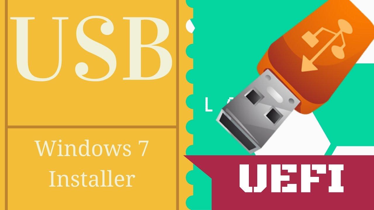 windows 7 professional 64 bit uefi iso download