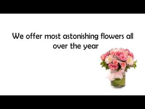 Send Flowers to Qatar