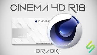 MAXON Cinema 4D R19 (Hybrid WinMac) With Keygen Serials